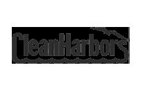logo-cleanharbors