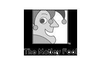 logo-motleyfool