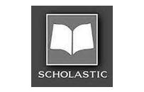 logo-scholastic